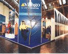 exhibition stand 7 picture.